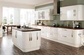 B And Q Kitchen Sink B And Q Kitchen Drawers B And Q Ceramic Kitchen Sinks B And Q