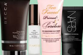view slideshow as someone who suffers from oily skin and acne foundation the best