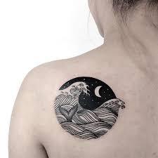 best 25 water tattoos ideas on pinterest sea tattoo mermaid