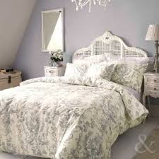 Vintage Duvet Cover A Vintage Bedroom X U2013 Anna Jasmine