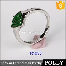 green lantern wedding ring green lantern ring green lantern ring suppliers and manufacturers