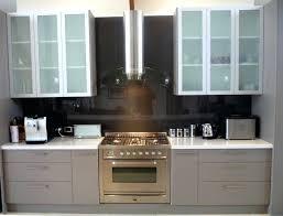 over refrigerator cabinet home depot deep refrigerator cabinet extra deep wall cabinets over refrigerator