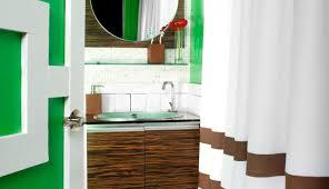 decor modern bathroom color ideas green exceptional bathroom