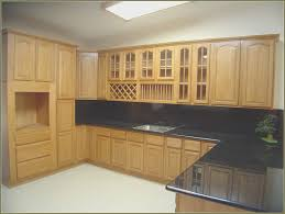 order kitchen cabinet doors kitchen fresh where to buy kitchen cabinet doors only home