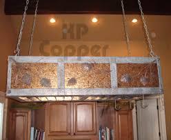 kp copper copper doors copper fireplaces copper wall art