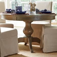 oval dining room tables oval kitchen dining tables you ll love wayfair