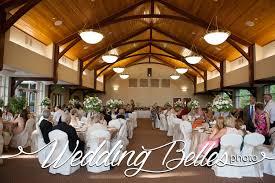tallahassee wedding venues fsu alumni center wedding venue located across from fsu cus