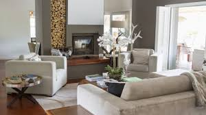 decorate livingroom decor for living room decorate ideas amazing in thedailygraff