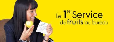 livraison de fruits au bureau les vergers de gally leader des fruits au bureau depuis 2003