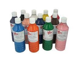 kids painting supplies art u0026 craft factory children u0027s craft