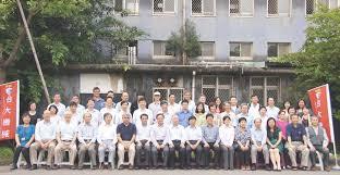 groupe la poste si鑒e social academic hub national