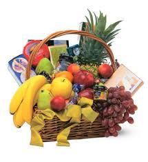 fruit basket ideas sympathy fruit baskets funeral fruit basket sympathy fruit