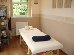 spa bedroom ideas bedroom small home massage room design ideas cool spa bedroom