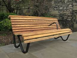 Street Furniture Benches Bath Street Furniture Bench Product Berry Place