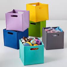 wicker storage baskets ikea prepossessing wicker baskets u0026 baskets