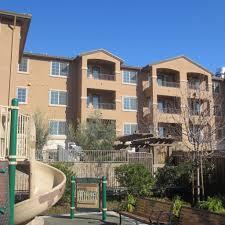 srgnc acquires emerald glen condominiums in san jose for 11 35mm