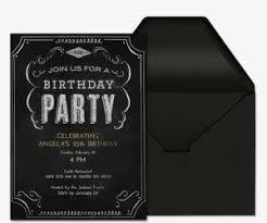 online birthday invitations birthday invitations online free birthday invitations online free