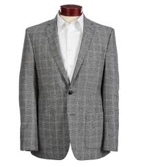 103 Best Ivory U0026 Gray by Men Suits Blazers Sportcoats U0026 Vests Dillards Com