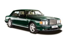 bentley turbo r engine rent a classic bentley turbo in paris france legends never die