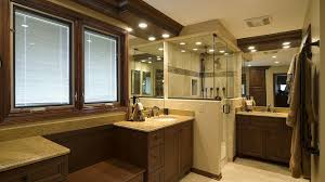 Bathroom Finding The Complete Bathroom Remodel Checklist Simple - Complete bathroom design