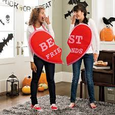 Cute Halloween Costume Ideas Teenage Girls 25 Cute Teen Halloween Costumes Ideas Cute
