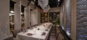 private dining rooms new orleans best restaurants in honolulu for group dining wheretraveler