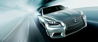 lexus certified inventory 2016 lexus lsh luxury hybrid certified pre owned