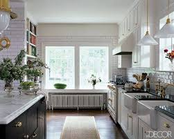 kitchen floor ideas with white cabinets 40 best white kitchens design ideas pictures of white kitchen