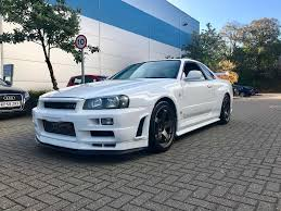 nissan skyline png used nissan skyline r34 cars for sale with pistonheads
