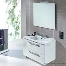 mirrored vanities for bathroom china bathroom mirror cabinet mirrored bathroom cabinet