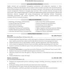 sle resume for customer service executive skills assessment resume insurance agent assistant sle entry level life objective