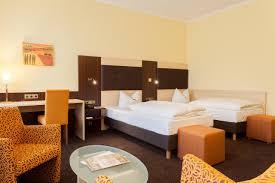 boxspringbett augsburg hotel augusta deutschland augsburg booking com