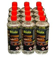 gel u0026 ethanol fireplaces amazon co uk