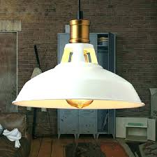 industrial style ceiling lights industrial style light fixtures industrial style pendant lights