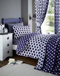 Duvet Cover Cot Bed Size Character Junior Bed Toddler Bed Cot Bed Duvet Cover