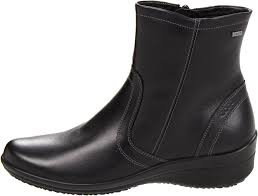 womens boots brisbane ecco ekko shoes ecco corse 212123 11001 womens boot s shoes