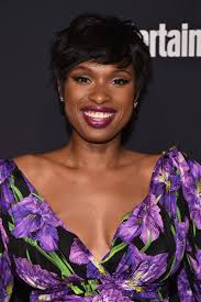 Jennifer Hudson Short Hairstyles Jennifer Hudson Messy Cut Short Hairstyles Lookbook Stylebistro
