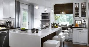 kitchen curtain ideas kitchen curtain kitchen grey and white kitchen curtains trends also beautiful