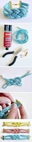 top 25 best handmade gifts for grandma ideas on pinterest