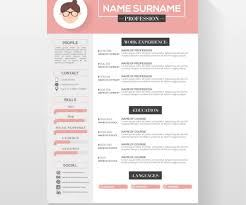 how to do a video resume do video resumes work get hired with