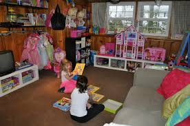 Cleaning Games For Girls Barbie Girls Playroom Images Reverse Search