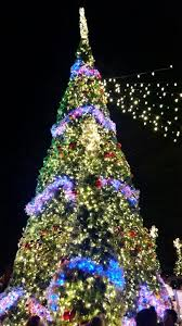 christmas decorations on a grand scale the virginia gazette
