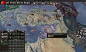 Vichy France Flag Germany Forming Vichy France Takes Away Tunisia And The Former