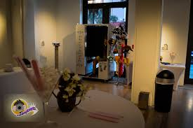 Photo Booth Rental Miami Rent A Sit Down Photo Booth In Florida New England Or Las Vegas