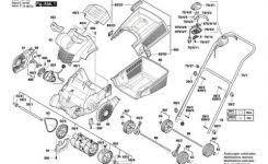 2005 nissan altima wiring diagram 2005 altima radio wiring diagram