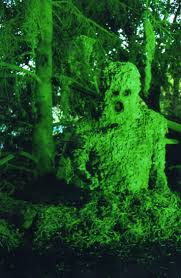 convulsing nurse spirit halloween 148 best halloween swamp thing images on pinterest swamp thing