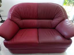 What To Clean Leather Sofa With Wipe Clean Leather Sofa Www Redglobalmx Org