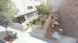 Urban Kitchen Birmingham - pizitz project providing lift to birmingham tech community made