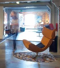 Wohnzimmer Mit K He Einrichten Shopping Wohndesign Hamburg Hamburg De