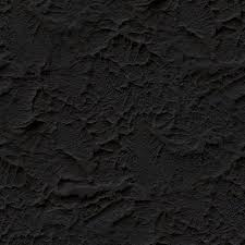 click to get the codes for this image black stucco wall texture
